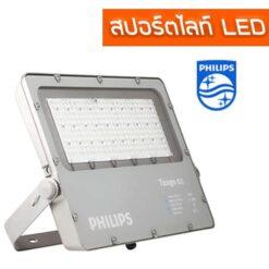 สปอร์ตไลท์ LED Philips