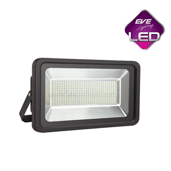 สปอร์ตไลท์ LED 400w ECO BRIGHT