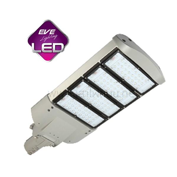 โคมไฟถนน LED 150w EVE