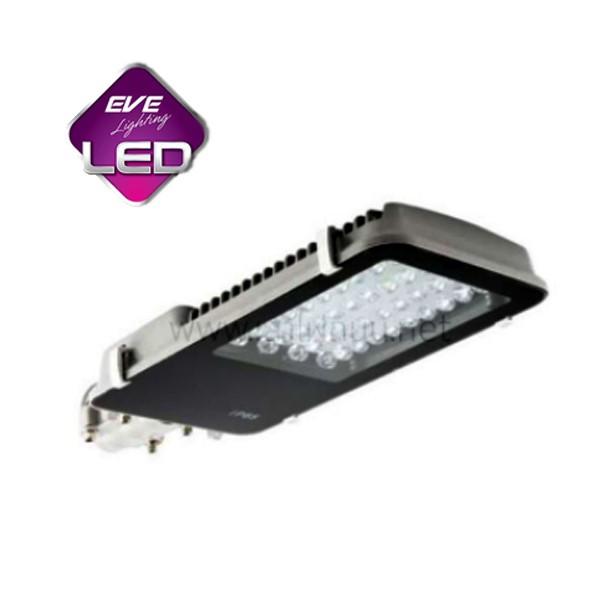 โคมไฟถนน LED Mini 60w EVE