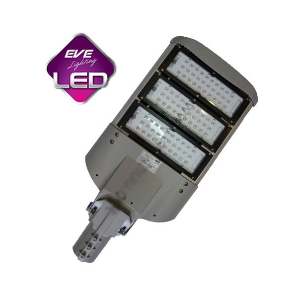 โคมไฟถนน 150w EVE