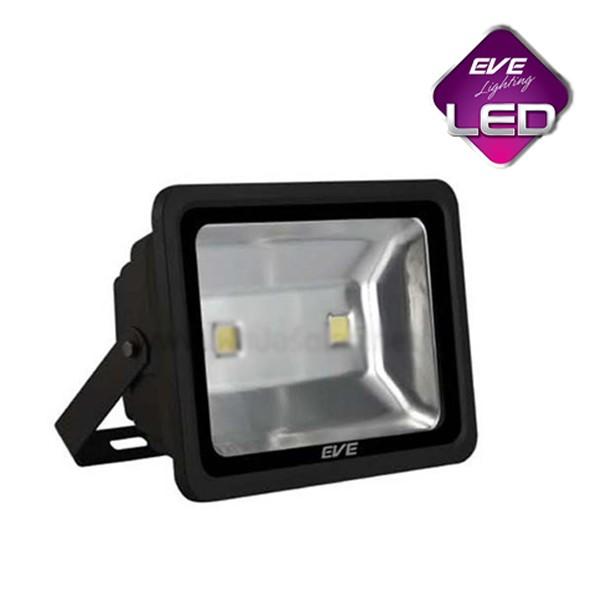 สปอร์ตไลท์ LED 100w EVE