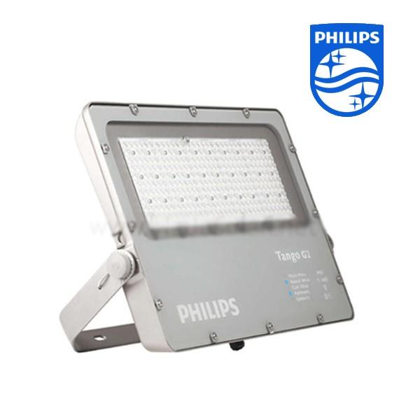 สปอร์ตไลท์ 200w Philips