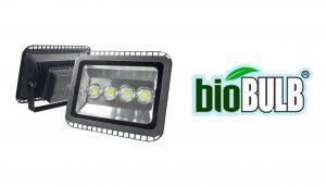 สปอร์ตไลท์ biobulb