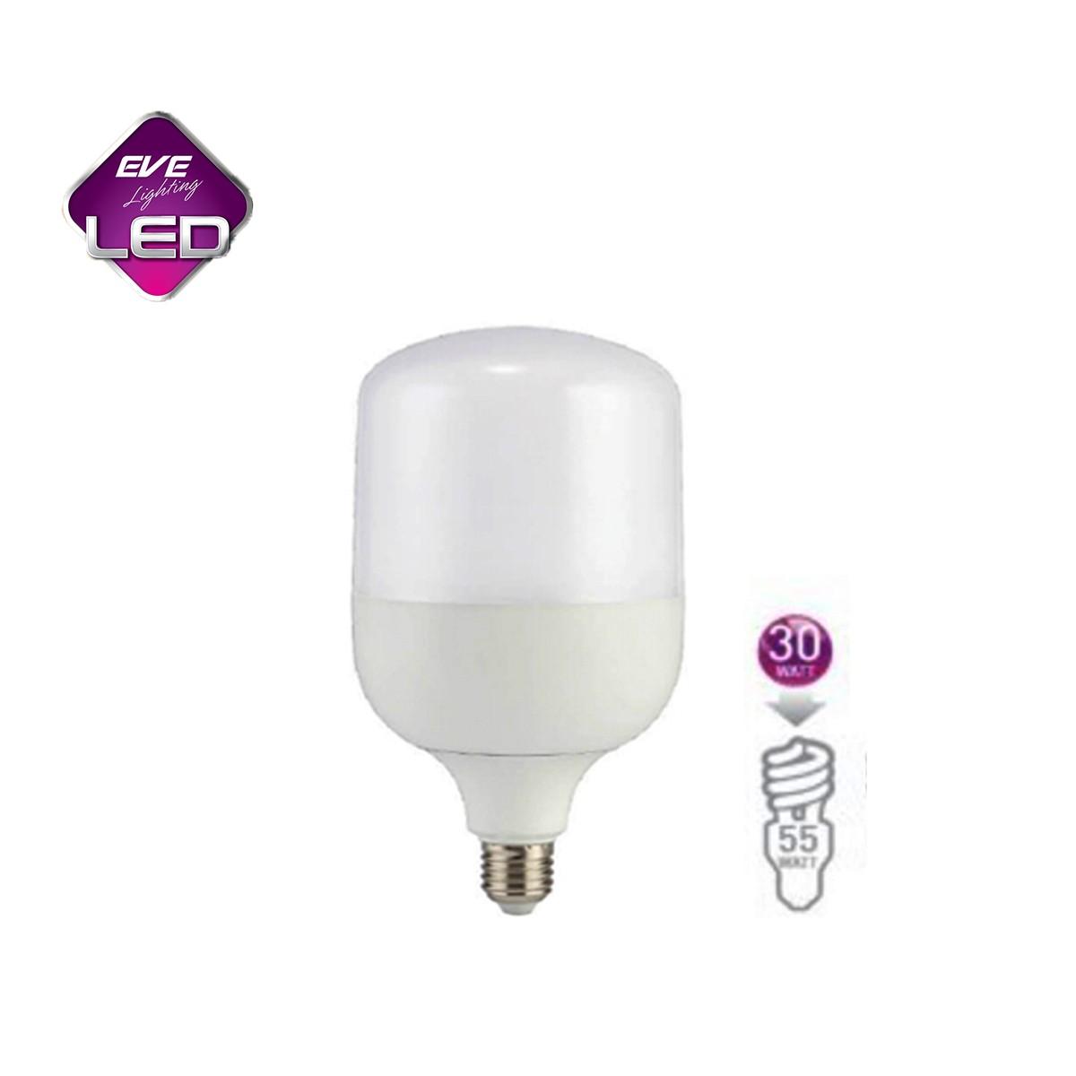 หลอดไฟไฮเบย์ LED