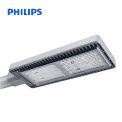 โคมไฟถนน LED BRP394 200W (NW) PHILIPS