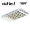 โคมไฟถนน LED 150w ยี่ห้อ RICHLED Daylight