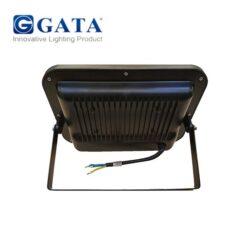 สปอร์ตไลท์ LED slim 50w GATA