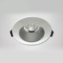 โคมไฟดาวน์ไลท์ฝังฝ้า LED