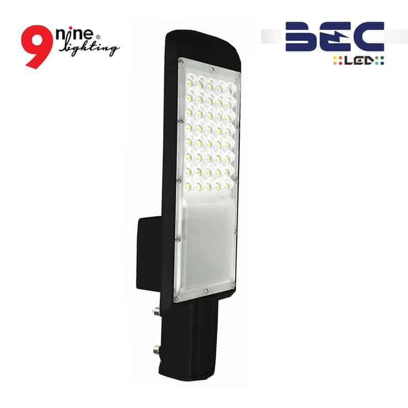 โคมไฟถนน LED 100w BEC
