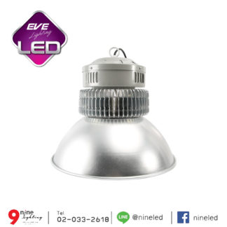 โคมไฮเบย์ EVE ECO 200W