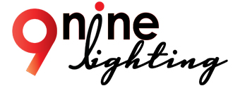 www.nineled.com