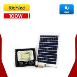 JD-8800L LED 100W