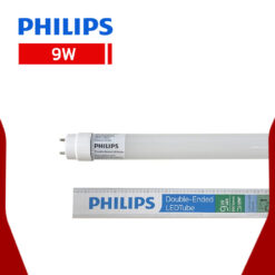 หลอด LED 9W TUBE Double Ended