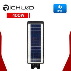 โคมไฟถนนโซล่าเซลล์-LED-400W-RICHLED-SUNLIGHT2