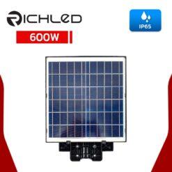 โคมไฟถนนโซล่าเซลล์-LED-600W-RICHLED-SUNLIGHT2